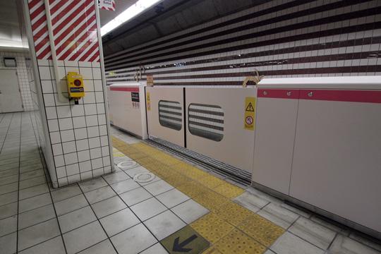 20110403_kitashinchi-01.jpg