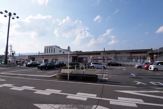 20110424_hashimoto-02.jpg