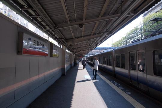 20110424_mikunigaoka-01.jpg