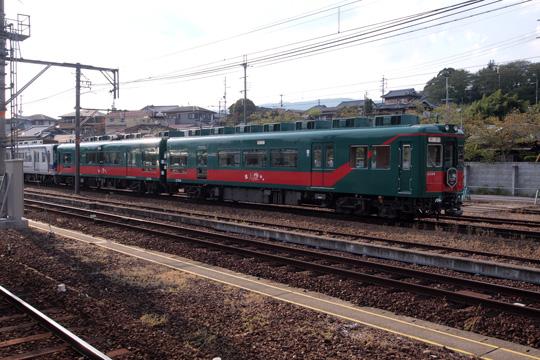 20110424_nankai_2200-01.jpg