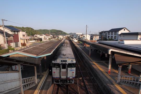 20110429_bicchu_takamatsu-03.jpg