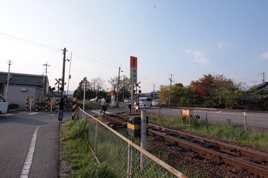 20110429_bicchu_takamatsu-06.jpg