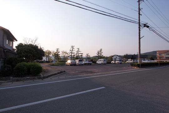 20110429_bicchu_takamatsu_castle-07.jpg