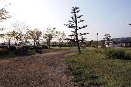 20110429_bicchu_takamatsu_castle-08.jpg