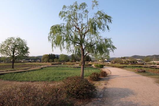 20110429_bicchu_takamatsu_castle-14.jpg