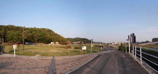 20110429_bicchu_takamatsu_castle-18.jpg