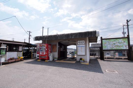 20110429_hattori-01.jpg