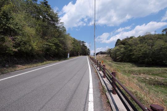 20110429_kinojo_castle-04.jpg