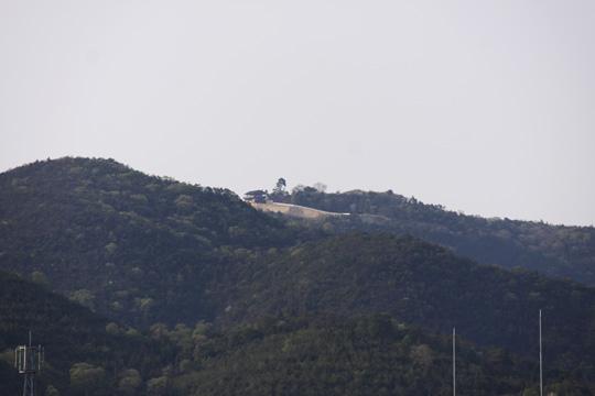 20110429_kinojo_castle-104.jpg