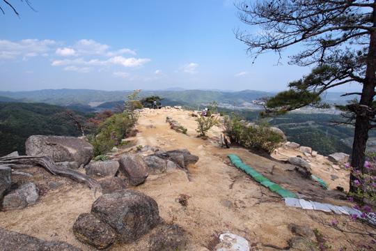 20110429_kinojo_castle-64.jpg