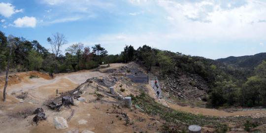 20110429_kinojo_castle-70.jpg
