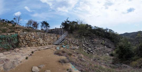 20110429_kinojo_castle-75.jpg