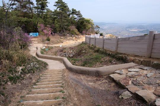 20110429_kinojo_castle-78.jpg