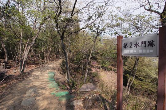 20110429_kinojo_castle-83.jpg