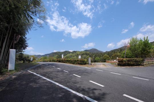 20110429_sunagawa_park-01.jpg