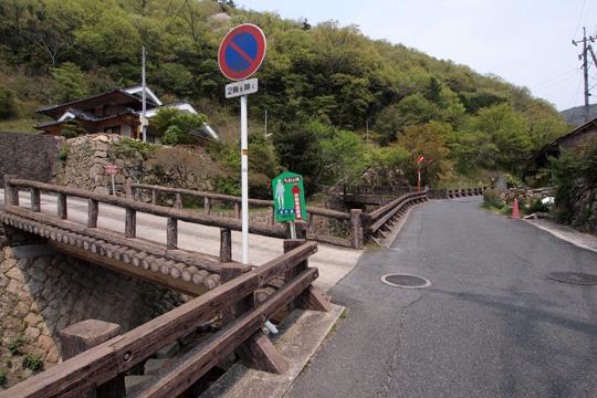20110430_bicchu_matsuyama_castle-01.jpg