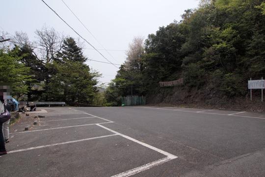20110430_bicchu_matsuyama_castle-03.jpg