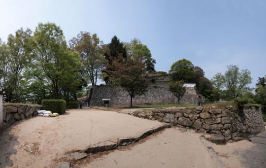 20110430_bicchu_matsuyama_castle-11.jpg
