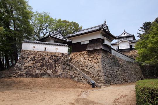 20110430_bicchu_matsuyama_castle-12.jpg