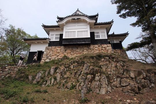 20110430_bicchu_matsuyama_castle-13.jpg