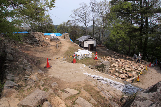 20110430_bicchu_matsuyama_castle-14.jpg