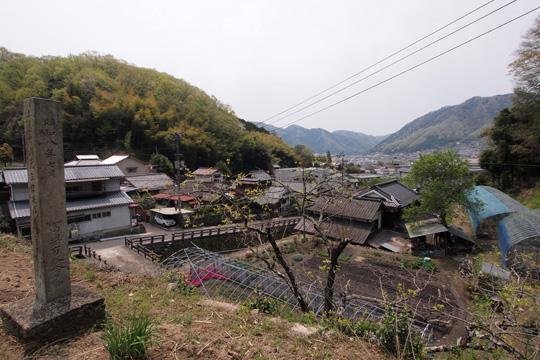 20110430_bicchu_matsuyama_castle-19.jpg