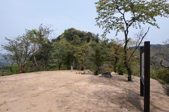 20110430_bicchu_matsuyama_castle-29.jpg