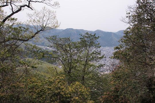 20110430_bicchu_matsuyama_castle-33.jpg