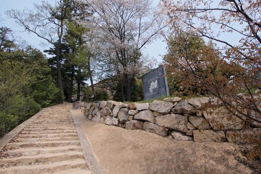 20110430_bicchu_matsuyama_castle-38.jpg