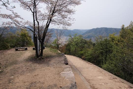 20110430_bicchu_matsuyama_castle-39.jpg