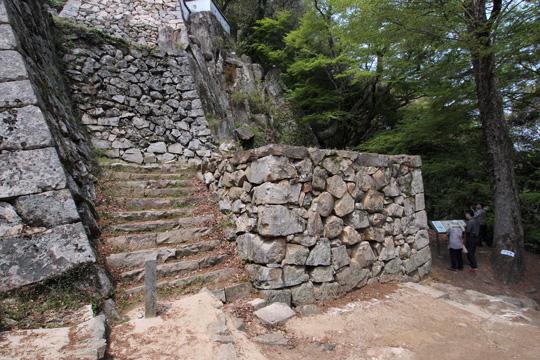 20110430_bicchu_matsuyama_castle-47.jpg