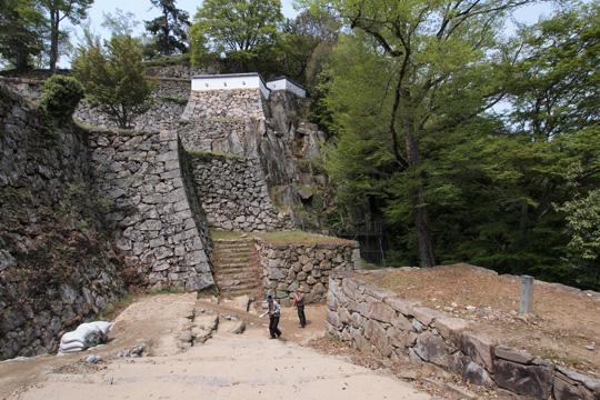 20110430_bicchu_matsuyama_castle-49.jpg