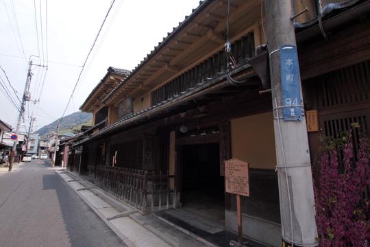 20110430_bicchu_takahashi-03.jpg