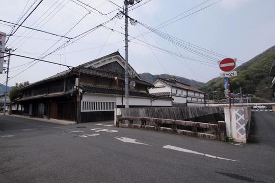 20110430_bicchu_takahashi-10.jpg