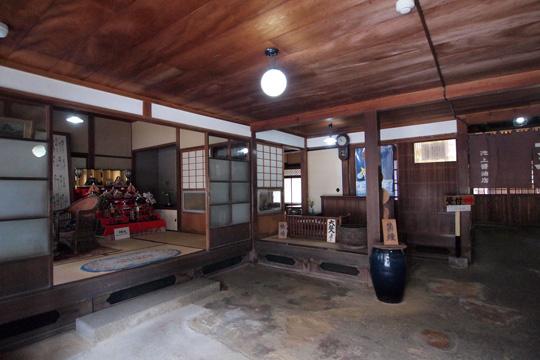 20110430_bicchu_takahashi-11.jpg