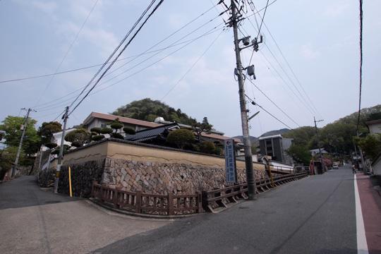 20110430_bicchu_takahashi-18.jpg