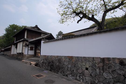 20110430_bicchu_takahashi-19.jpg