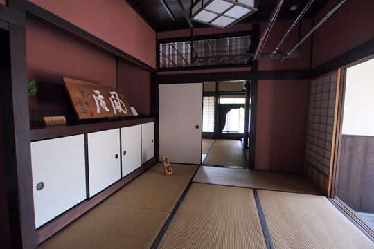 20110430_bicchu_takahashi-21.jpg