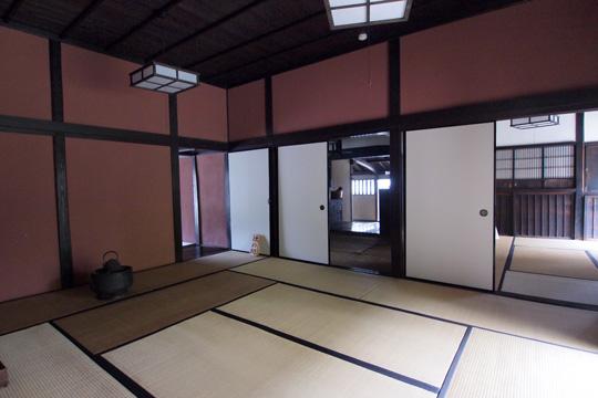 20110430_bicchu_takahashi-23.jpg