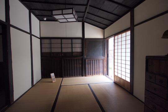 20110430_bicchu_takahashi-24.jpg