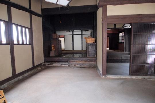 20110430_bicchu_takahashi-25.jpg