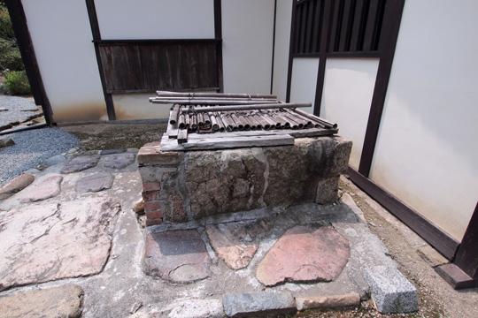 20110430_bicchu_takahashi-26.jpg