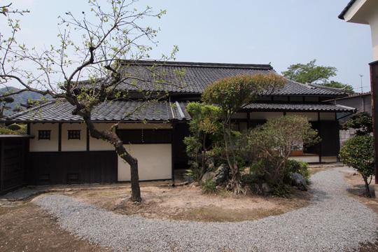 20110430_bicchu_takahashi-28.jpg