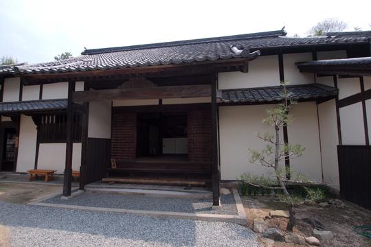 20110430_bicchu_takahashi-30.jpg