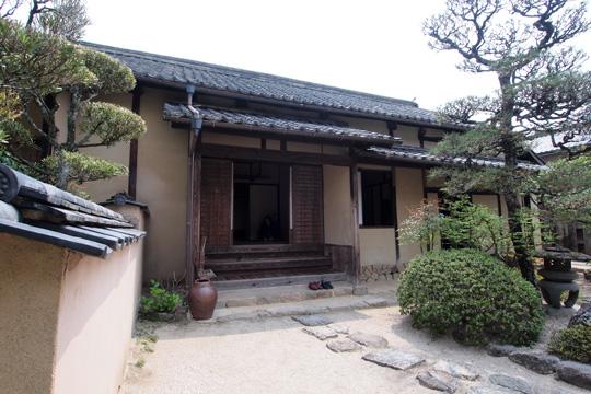 20110430_bicchu_takahashi-31.jpg