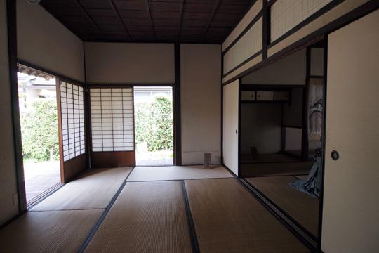 20110430_bicchu_takahashi-33.jpg