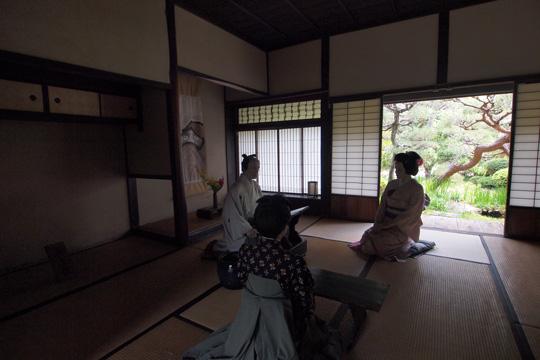 20110430_bicchu_takahashi-34.jpg