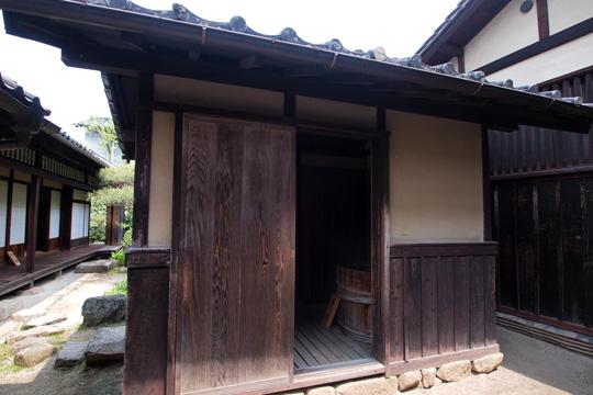 20110430_bicchu_takahashi-39.jpg