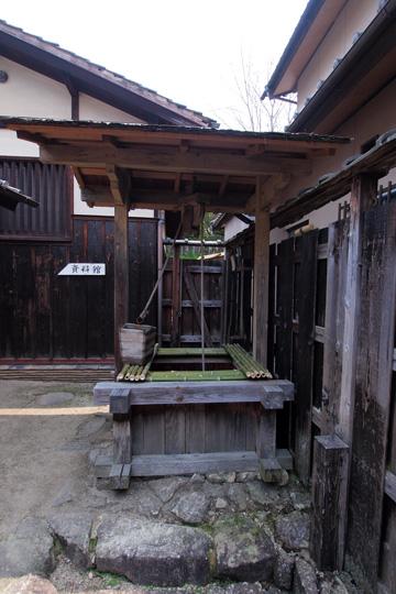 20110430_bicchu_takahashi-40.jpg