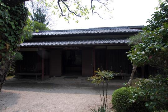 20110430_bicchu_takahashi-42.jpg
